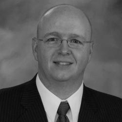 Conway AR Chiropractor Dr. Jim Weatherley